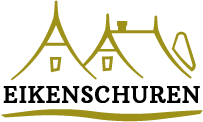 Eikenschuren.nl