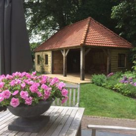 diensten-tuinkamres-_4